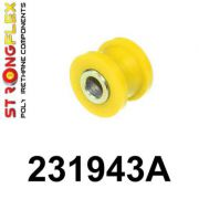 231943A: Front anti roll bar link bush SPORT