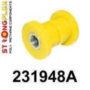 231948A: Rear torque rod – front bush SPORT