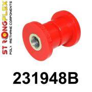 231948B: Rear torque rod – front bush