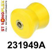 231949A: Rear torque rod – rear bush SPORT