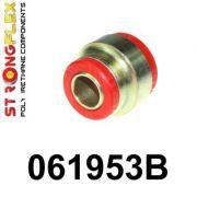 061953B: Front wishbone - inner bush