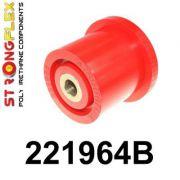 221964B: Rear beam bush