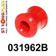 031962B: Rear anti roll bar link to anti roll bar bush