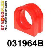 031964B: Anti roll bar bush
