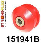 151941B: Front control arm - rear bush