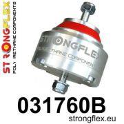 031760B: Engine mount - swap