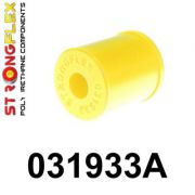 031933A: Shift arm - rear bush SPORT