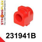 231941B: Front anti roll bar bush
