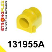 131955A: Front anti roll bar bush SPORT