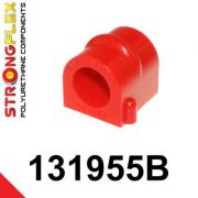 131955B: Front anti roll bar bush