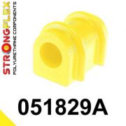 051829A: Front anti roll bar bush SPORT