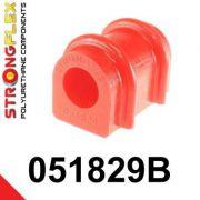 051829B: Front anti roll bar bush