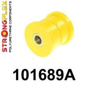 101689A: Rear upper - front arm bush SPORT