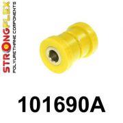 101690A: Rear lower - front arm bush SPORT