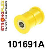101691A: Rear lower - rear arm bush SPORT