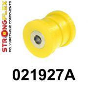 021927A: Rear lower arm - front bush SPORT
