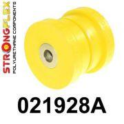 021928A: Rear lower arm - rear bush SPORT