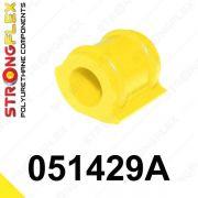 051429A: Front anti roll bar mount SPORT