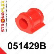 051429B: Front anti roll bar mount