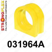 031964A: Anti roll bar bush SPORT