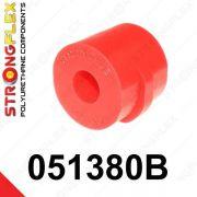 051380B: Front anti roll bar mount