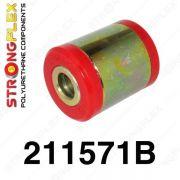 211571B: Rear upper arm bush