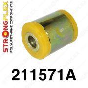 211571A: Rear upper arm bush SPORT