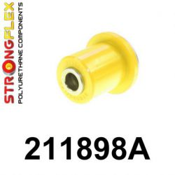 211898A: Front upper arm bush SPORT