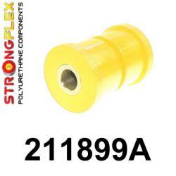 211899A: Front lower arm bush SPORT