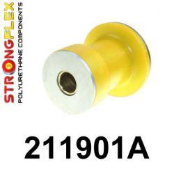 211901A: Front subframe bush SPORT