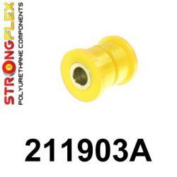 211903A: Rear trailing arm – rear bush SPORT