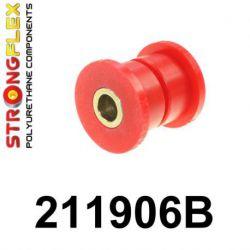 211906B: Rear upper arm bush