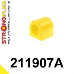 211907A: Rear anti roll bar bush SPORT
