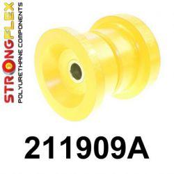 211909A: Rear subframe - front bush SPORT
