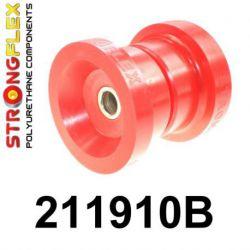 211910B: Rear subframe - rear bush