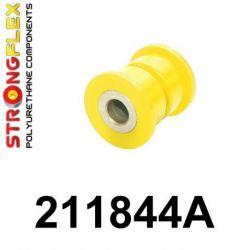 211844A: Rear track control arm Inner bush SPORT