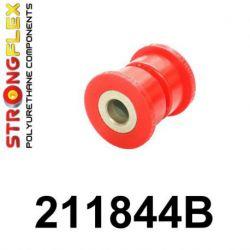 211844B: Rear track control arm Inner bush