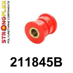 211845B: Rear suspension rod bush