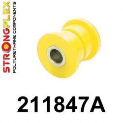 211847A: Rear trailing arm - rear bush SPORT