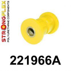 221966A: Front lower arm - front bush SPORT