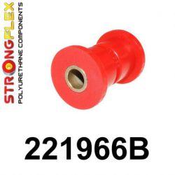 221966B: Front lower arm - front bush