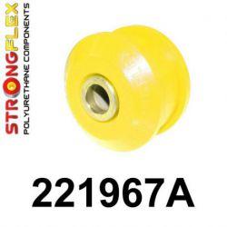 221967A: Front lower arm – rear bush SPORT