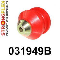 031949B: Front suspension - front bush