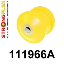 111966A: Front suspension - front bush SPORT