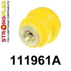 111961A: Rear subframe - front bush SPORT