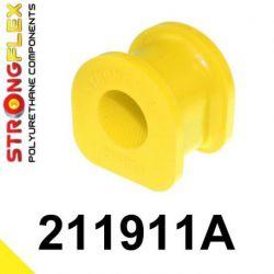 211911A: Front anti roll bar bush SPORT