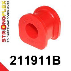 211911B: Front anti roll bar bush