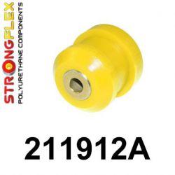 211912A: Front upper arm bush SPORT