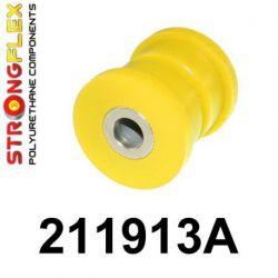 211913A: Front lower arm bush SPORT