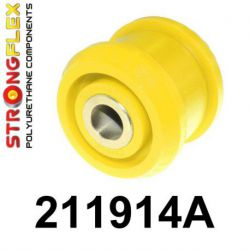211914A: Front lower radius arm to chassis bush 65mm SPORT